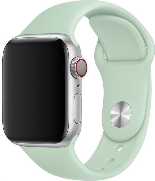 MWUQ2ZM/A Apple Watch 44mm Beryl Sport Band 190199260504