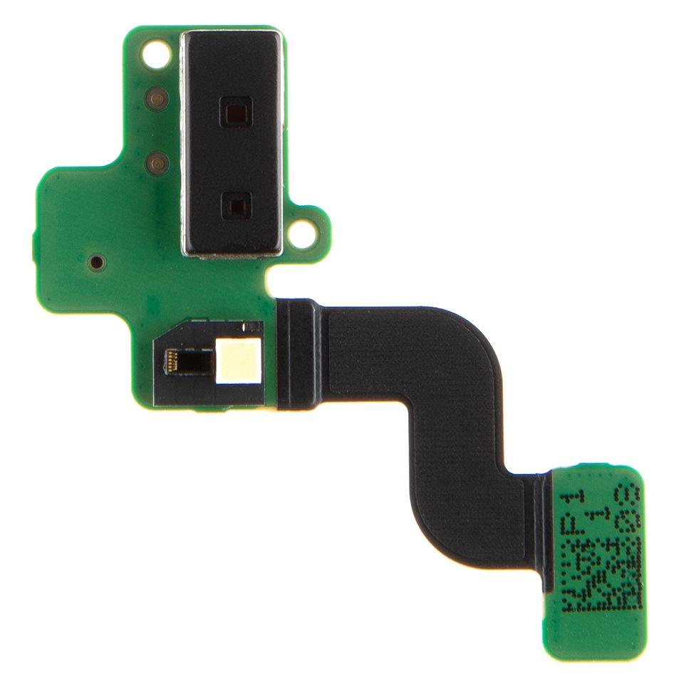 Samsung G998 Galaxy S21 Ultra Flex Kabel (Service Pack)