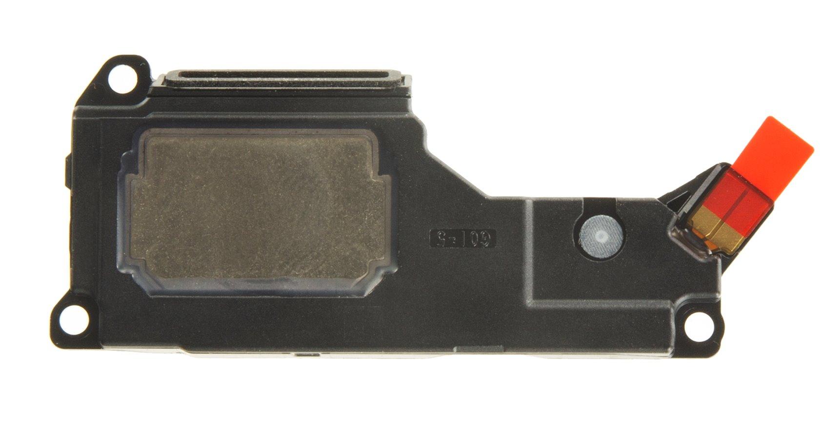 Huawei P Smart 2021 Reproduktor/Buzzer (Service Pack)