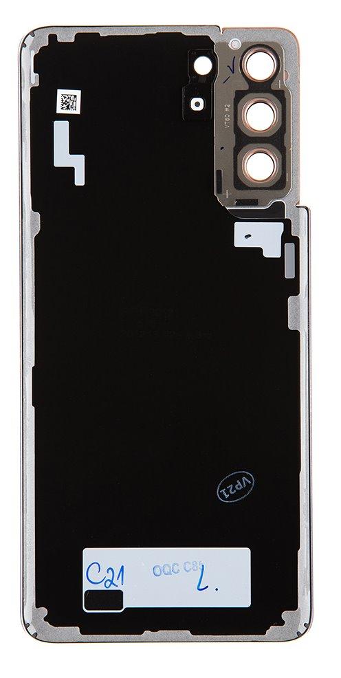 Samsung G996 Galaxy S21+ Kryt Baterie Phantom Violet (Service Pack)