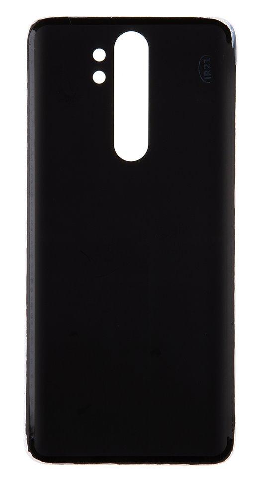 Xiaomi Redmi Note 8 Pro Kryt Baterie White