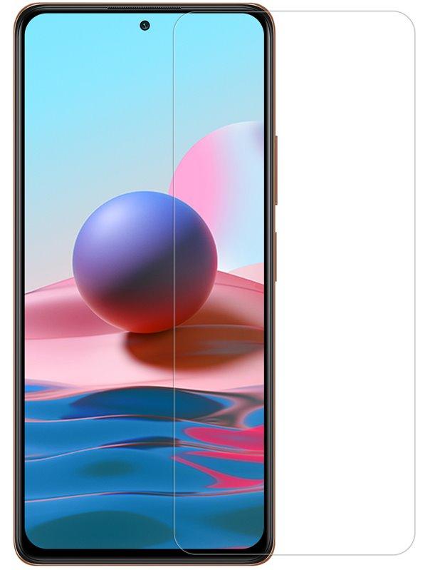 Nillkin Tvrzené Sklo 0.33mm H pro Xiaomi Redmi Note 10 Pro 6902048215962