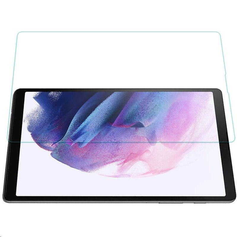 Nillkin Tvrzené Sklo 0.33mm H+ pro Samsung Galaxy Tab A7 Lite 6902048221178