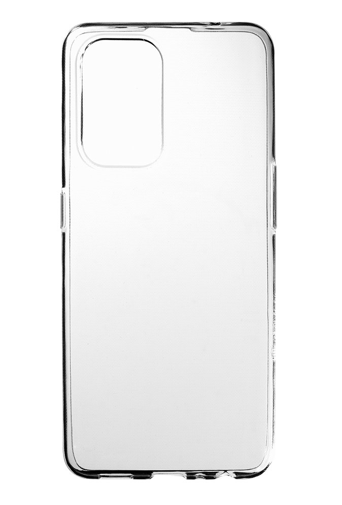 Tactical TPU Kryt pro Oppo Reno5 Z 5G Transparent 8596311157806