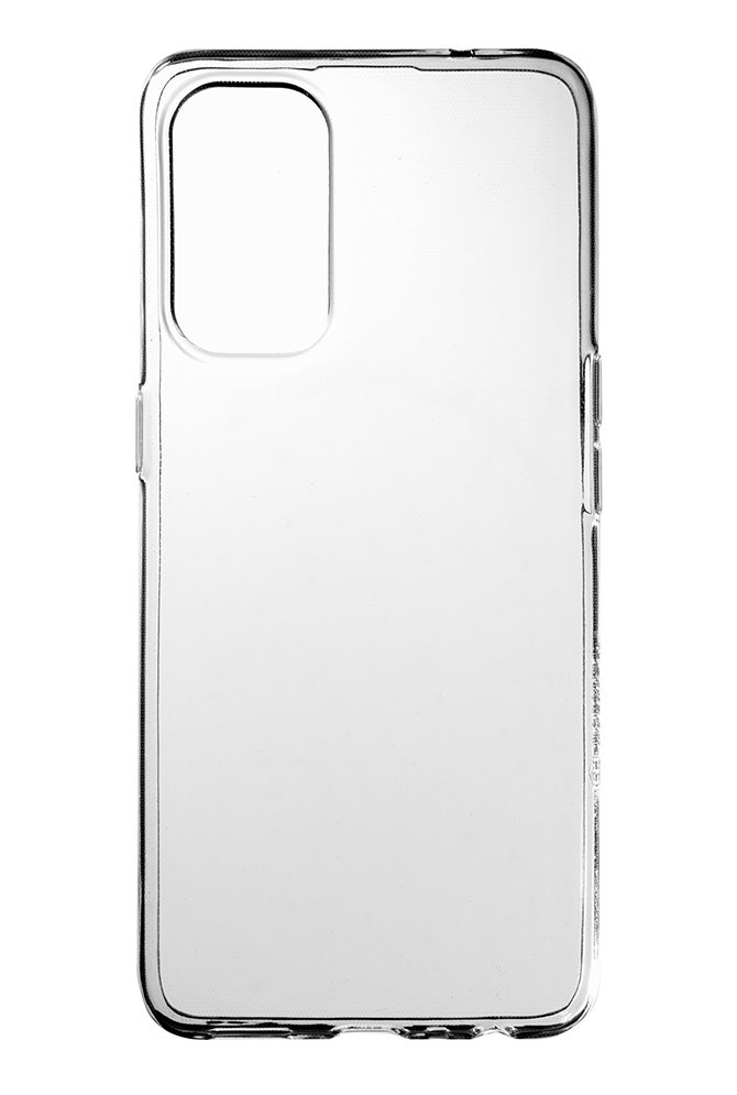 Tactical TPU Kryt pro Oppo Reno5 5G Transparent 8596311157783