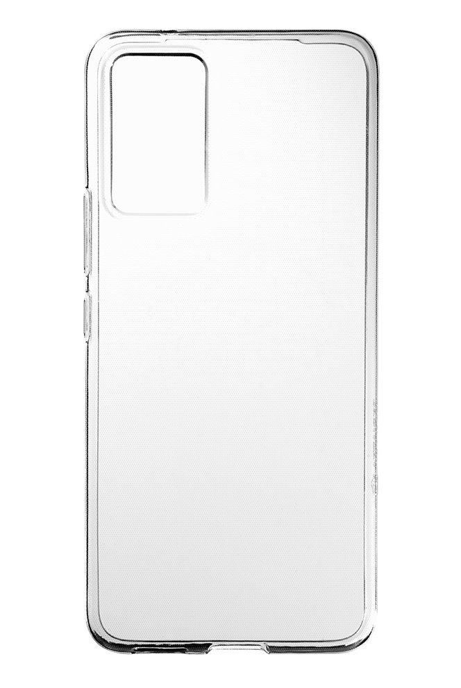 Tactical TPU Kryt pro Vivo V21 5G Transparent 8596311157745
