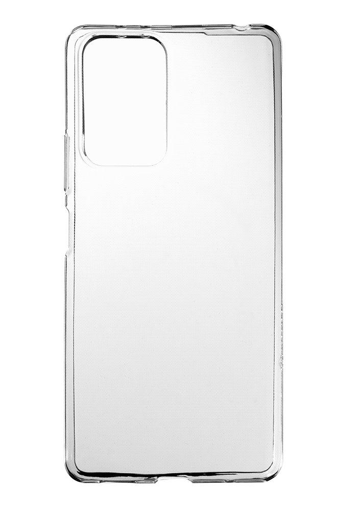 Tactical TPU Kryt pro Xiaomi Redmi Note 10 Pro/10 Pro Max Transparent 8596311148545