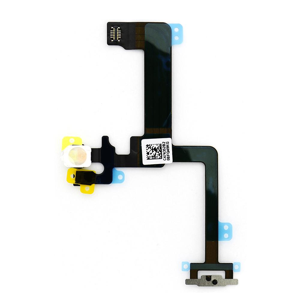 iPhone 6 Plus 5.5 On/Off Flex Kabel