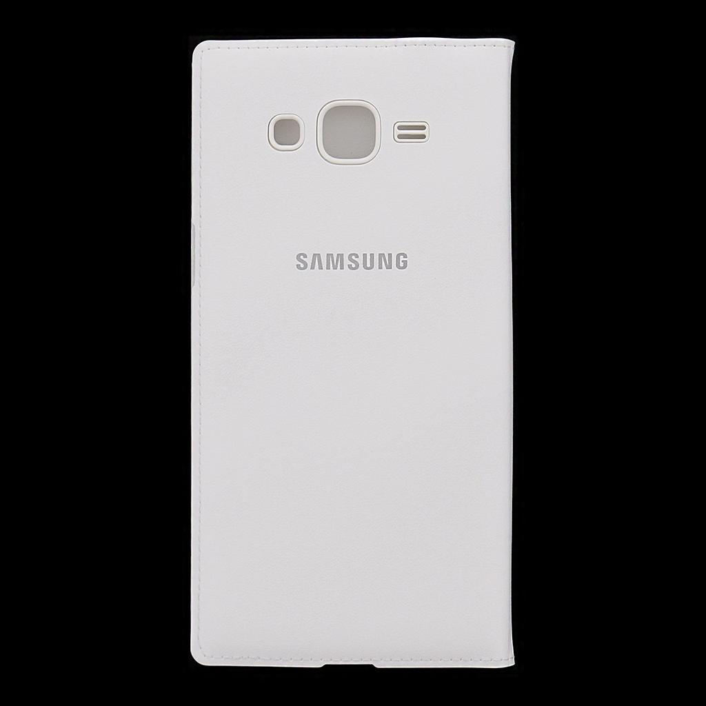 EF-WG530BWE Samsung Wallet Pouzdro White pro Galaxy Grand Prim (EU Blister)