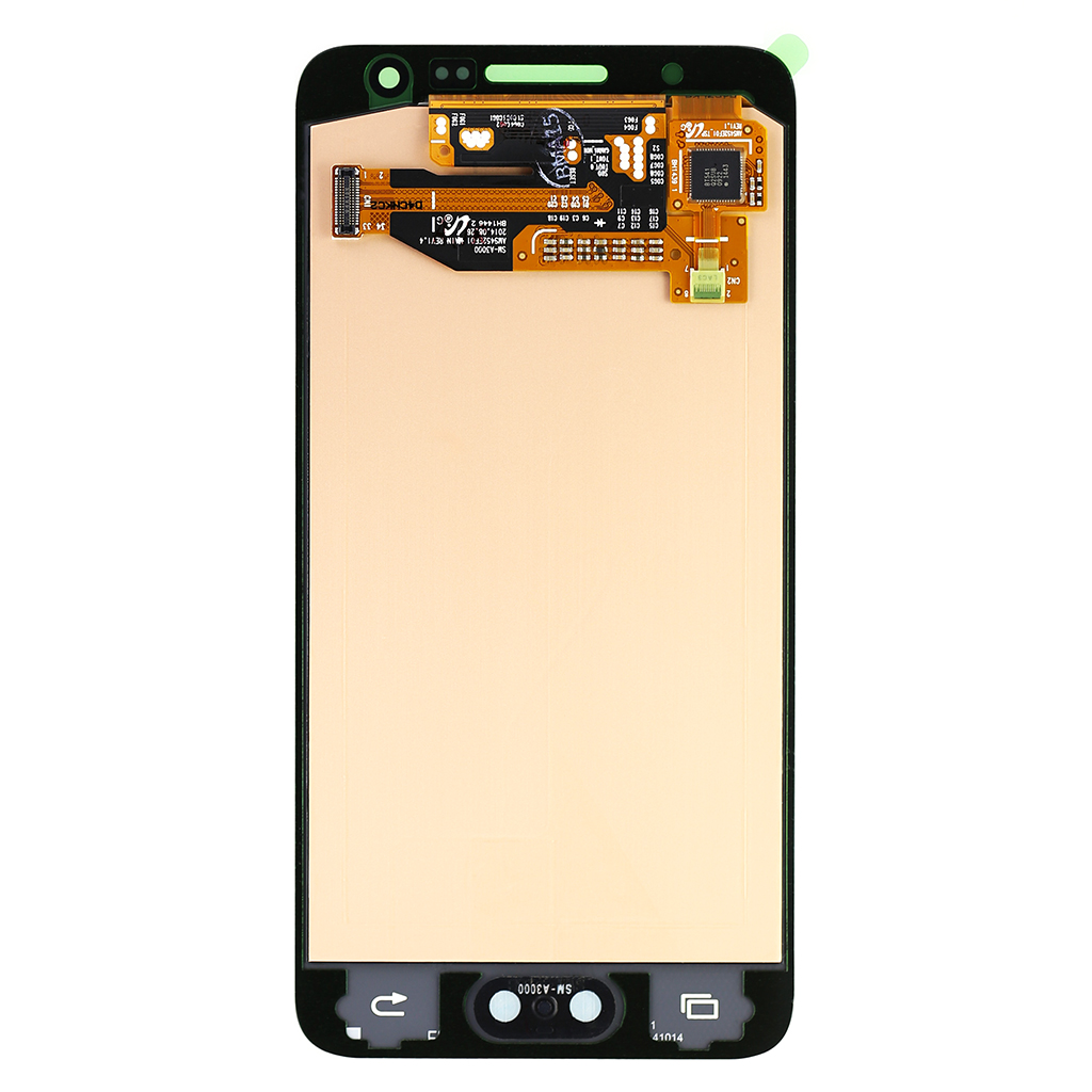 LCD display + Dotyk Samsung A300F Galaxy A3 White (Service Pack)