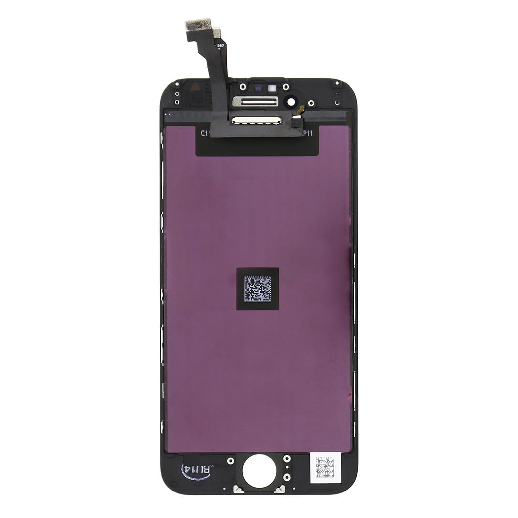 iPhone 6 LCD Display + Dotyková Deska Black TianMA