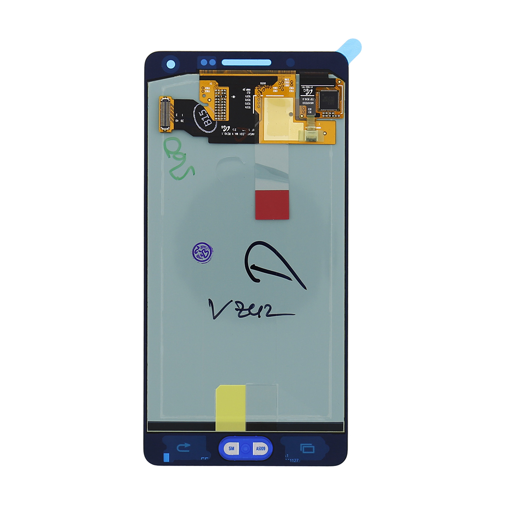 LCD display + Dotyk Samsung A500F Galaxy A5 Gold (Service Pack)