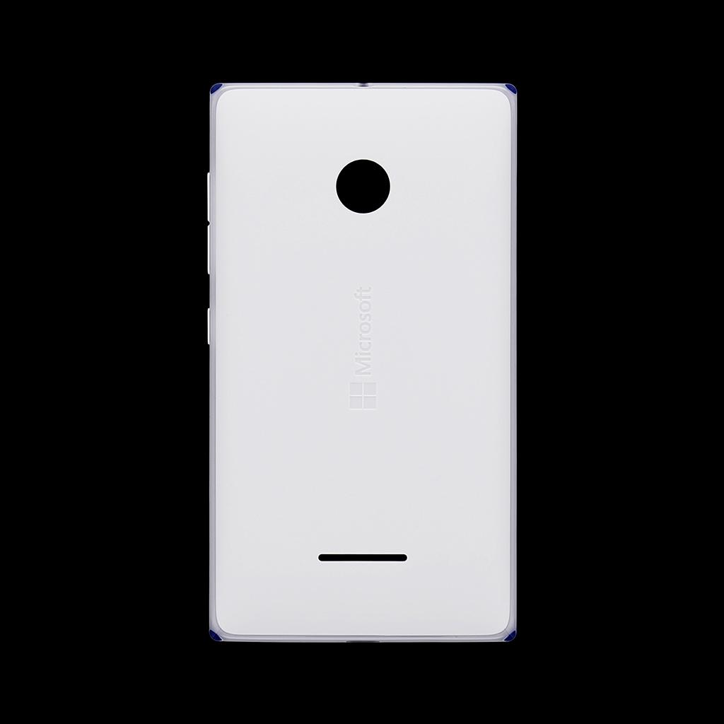 Nokia Lumia 532 White Battery Cover