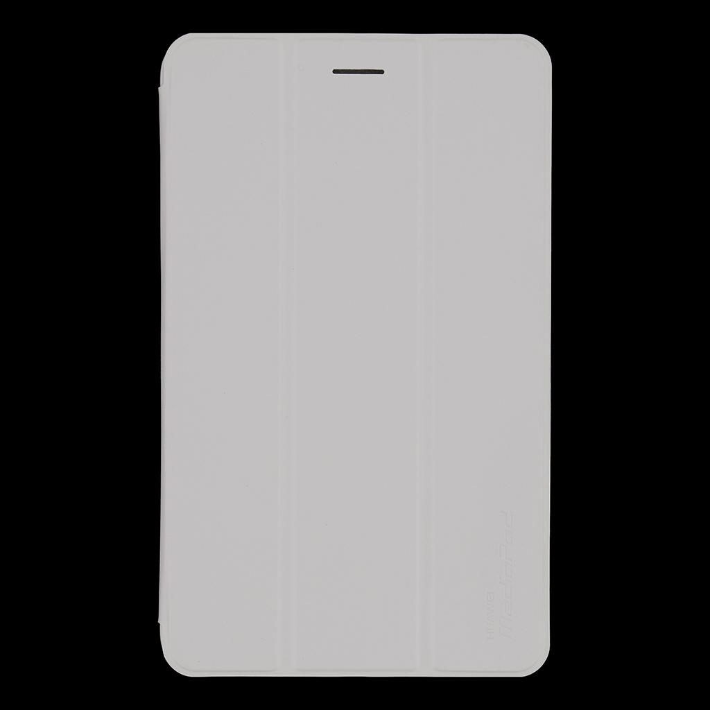 """Huawei Original Folio Pouzdro White MediaPad T1 8"""" (EU Blister)"""