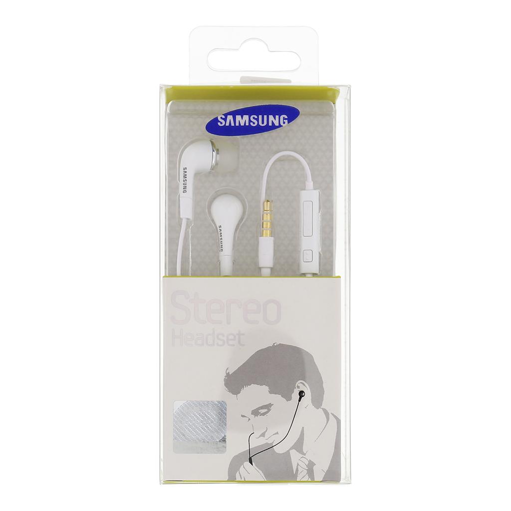 EHS64AVFWE Samsung Stereo HF White