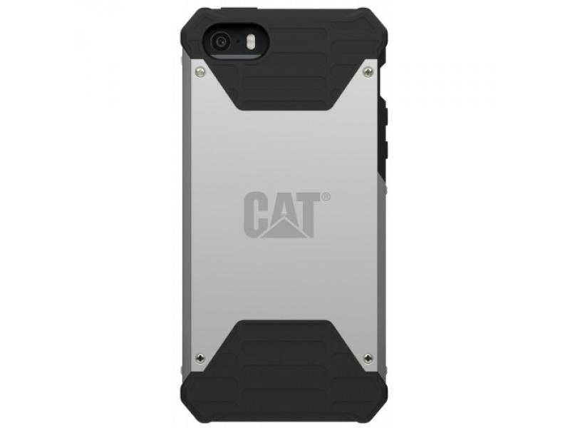 cover iphone 6 caterpillar