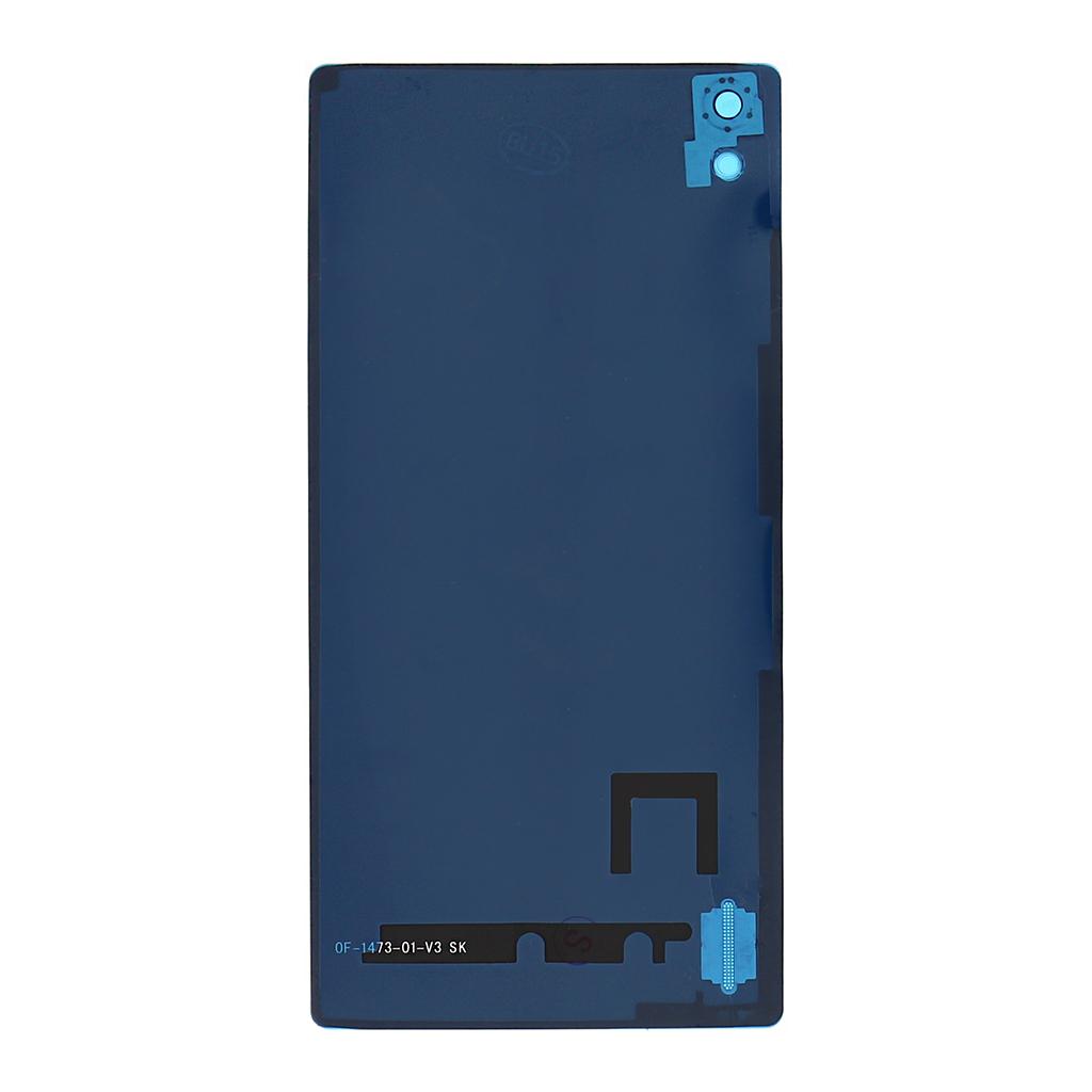 Huawei  P7 Kryt Baterie White