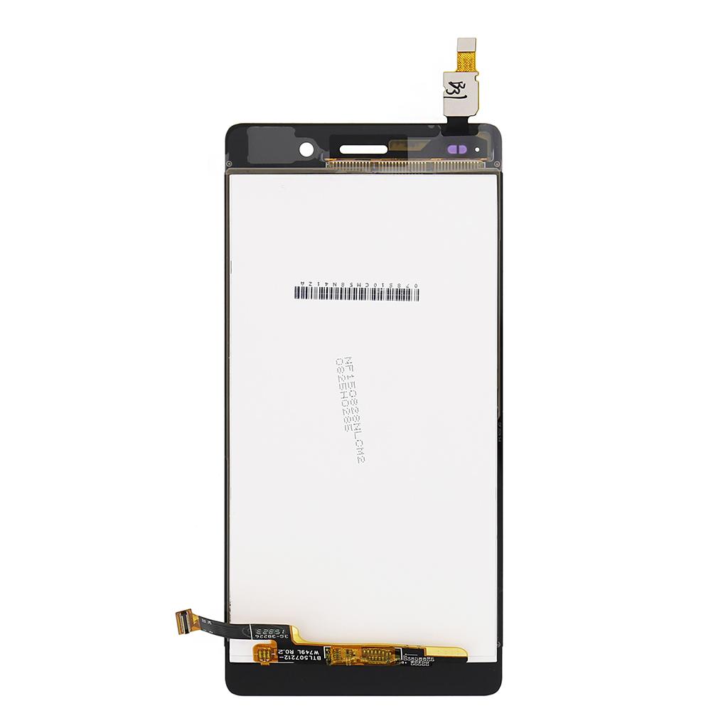 Huawei  P8 Lite LCD Display + Dotyková Deska White