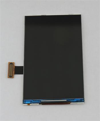 LCD display Samsung S7500 Galaxy Ace Plus