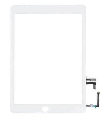 iPad Air Dotyková Deska White