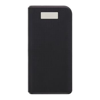Remax Proda PowerBank 30000mAh Li-Pol Black (EU Blister)
