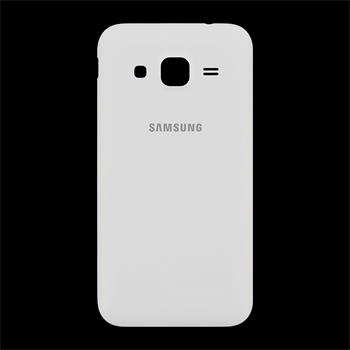 Samsung G360 Galaxy Core Prime White Kryt Baterie