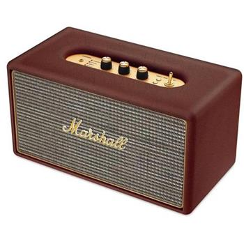 Marshall Stanmore Stereo Reprobedna 2x20W + 1x40W Brown