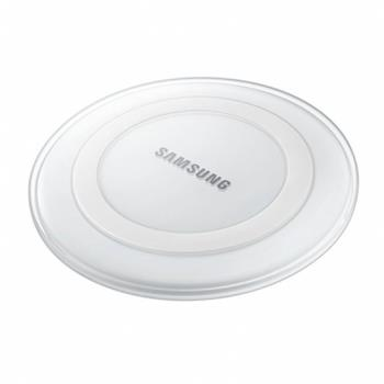 EP-PG920IWE Samsung Mat for Wireless Charging for White (EU Blister)