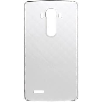 CSV-100 LG Crystal Guard Kryt Transparent pro H815 G4 (EU Blister)