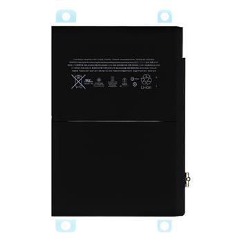 Baterie pro iPad Air2 7340mAh Li-Ion (Bulk)