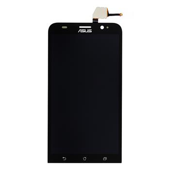 LCD Display + Touch Unit Asus ZenFone 2 ZE551ML