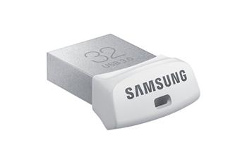 Samsung USB 3.0 Flash Disk Fit 32GB (EU Blister)