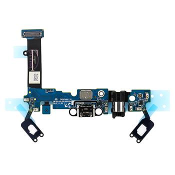 Samsung A510 Galaxy A5 2016 Flex Kabel vč. microUSB Konektoru
