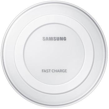 EP-PN920BWE Samsung Wireless Pad White (EU Blister)