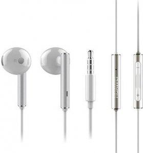 Huawei AM115 Stereo Headset White (Bulk)