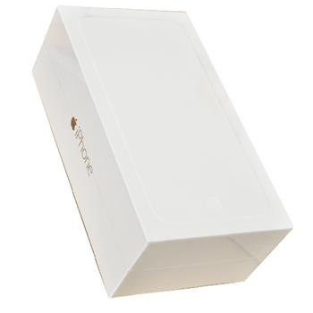 Apple iPhone 6 64GB Gold Prázdný Box