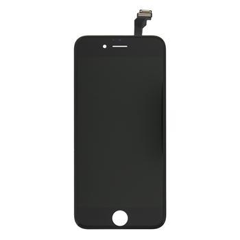 iPhone 6 Plus LCD Display + Dotyková Deska Black TianMA
