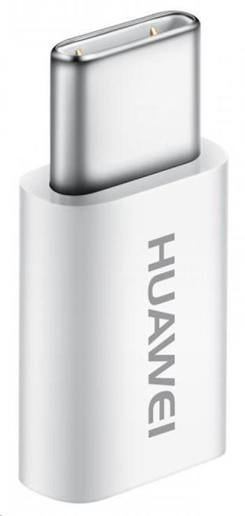 Huawei AP52 Original Type-C Adapter (Bulk)
