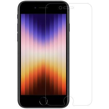 Nillkin Tvrzené Sklo 0.2mm H+ PRO 2.5D pro iPhone 7/8/SE2020