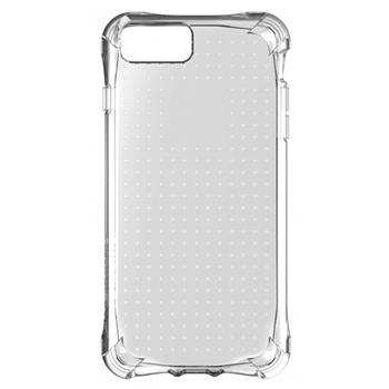 Ballistic Jewel Transparent for iPhone 7