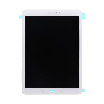 LCD display + Dotyk Samsung T810 Galaxy TAB S2 9.7 White (Service Pack)