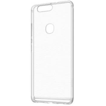 Honor Original TPU Pouzdro Transparent pro Honor 8 (EU Blister)