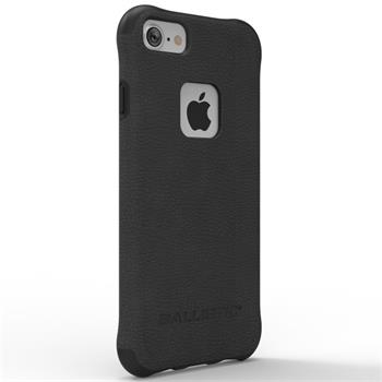 Ballistic Urbanite Select Cover Black pro iPhone 7