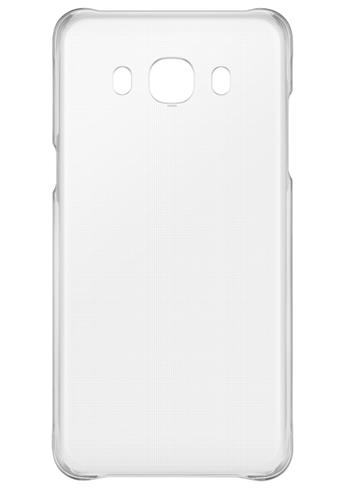 EF-AJ510CTE Samsung Slim Cover Transparent pro Galaxy J5 2016 (EU Blister)