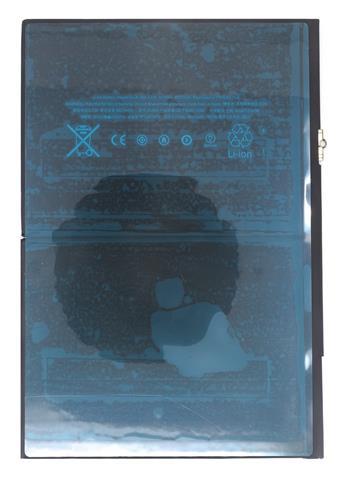 Baterie pro iPad Air 8827mAh Li-Ion (Bulk)
