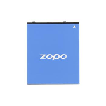 BT1615S ZOPO Baterie 2300 mAh Lion pro Color F2 (EU Blister)