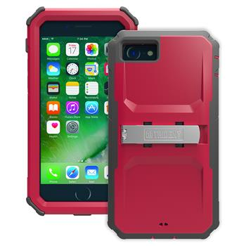 Trident Protective Kryt Kraken A.M.S. Red pro iPhone 7/8