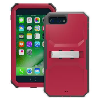 Trident Protective Kryt Kraken A.M.S. Red pro iPhone 7/8 Plus