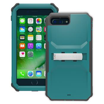 Trident Protective Kryt Kraken A.M.S. Teal pro iPhone 7/8 Plus