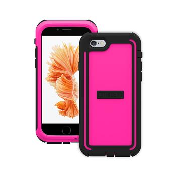 Trident Protective Kryt Cyclop Pink pro iPhone 6/6S